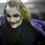 'El Caballero Oscuro' se convierte en la mejor película de Batman
