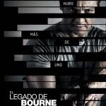Estrenos de cine – Semana del 17 de Agosto de 2012