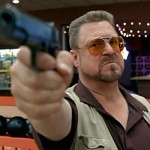 John Goodman será el villano de 'Resacón 3'