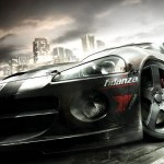Codemasters anuncia 'GRID 2' para Xbox 360 y Ps3