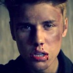 Justin Bieber estrena el vídeo de 'As Long As You Love Me'