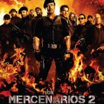 Estrenos de cine  Semana del 24 de Agosto de 2012