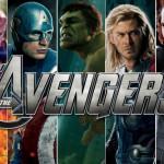 Loki no estará en 'Los Vengadores 2'