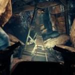 El estudio The Farm 51 trabaja en el ambicioso videojuego 'Project Adventurer'