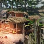 Trailer y primeras imágenes de 'Rambo: The Videogame'