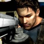 Capcom desvela sus sagas más vendidas de la historia con 'Resident Evil' a la cabeza