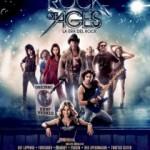 Estrenos de cine – Semana del 10 de Agosto de 2012