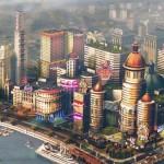 Gamescom 2012: Todo un mundo por descubrir en el nuevo 'SimCity'