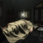 'El Testamento de Sherlock Holmes' confirma su fecha de salida en Xbox 360, Ps3 y PC
