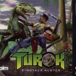 Al creador de 'Turok' le gustaría ver los originales de N64 en Wii