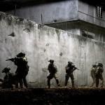 Primer trailer de 'Zero Dark Thirty' o una misión para matar a Osama Bin Laden