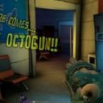 Trailer con gameplay del juego español 'Zombeer' para Ps3 y Xbox 360