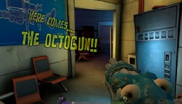 zombeer-gameplay-trailer