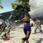 Primeras imágenes y trailer de 'Dead Island: Riptide' para Xbox 360 y Ps3