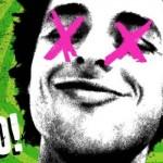 Green Day publica el vídeo de 'Kill the DJ'