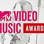 #VMA 2012: Este jueves se entregan los premios, conoce las actuaciones y presentadores confirmados