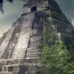 Ubisoft afirma que en 'Assassin's Creed III' pasaremos más tiempo en el presente que en el pasado
