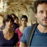 Trailer, sinopsis y fecha de estreno de 'FIN' ciencia ficción a la española