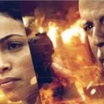 Lionsgate lanzará 'Fire with Fire' protagonizada por Bruce Willis directamente en vídeo