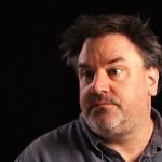 Ron Gilbert culpa a 'Doom' del fin de la edad de oro de las aventuras gráficas