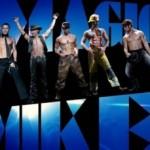 'Magic Mike' ya tiene fecha de estreno en España