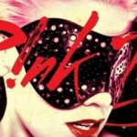 P!nk estrena 'Try' su nuevo single