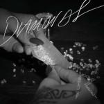 Rihanna anuncia 'Diamonds', el primer single de su nuevo disco