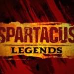 Ubisoft anuncia 'Spartacus Legends' para Xbox Live y Playstation Network