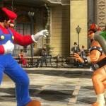 Nuevo trailer de 'Tekken Tag Tournament 2' para Wii-U