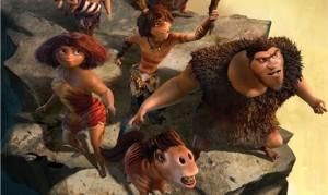 The-Croods-de-DreamWorks