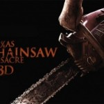 El regreso de cara de cuero en 'La Matanza de Texas 3D' ya tiene trailer