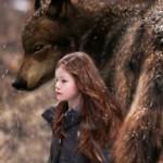 #VMA 2012: Nuevo trailer de 'La Saga Crepúsculo: Amanecer Parte II'