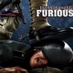 'Brothers in Arms: Furious 4' cambia de nombre y abandona la saga