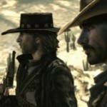 Ubisoft anuncia 'Call of Juarez: Gunslinger' para descarga digital