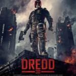 Estrenos de cine – Semana del 7 de Septiembre de 2012