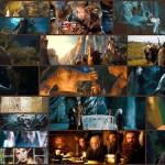 Nuevo trailer de 'El Hobbit: Un Viaje inesperado' en español