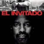 Universal Pictures prepara la secuela de 'El Invitado' ('Safe House')