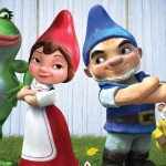 gnomeo &amp; julieta 2jpg