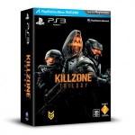 Sony anuncia 'Killzone Trilogy' para Playstation 3