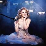 Kylie Minogue estrena el vídeo de 'Flower'