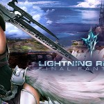 lightning-returns---final-fantasy-xiii_td02-605x300