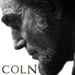 Trailer extendido de 'Lincoln' de Steven Spielberg