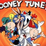 looney toons