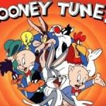 Warner Bros. planea otra película de los 'Looney Tunes'