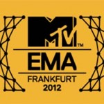 #MTVEMA 2012: Taylor Swift, Muse y No Doubt actuarán en los MTV Europe Music Awards