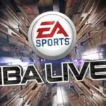 EA Sports cancela el lanzamiento de 'NBA Live 13'