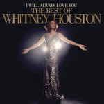 Sony Music anuncia un nuevo recopilatorio de Whitney Houston