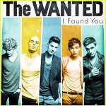The Wanted publica un nuevo vídeo de 'I Found You'