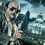 Santiago Segura confirma 'Torrente 5'