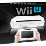 Una gran distribuidora de EE.UU pone precio y fecha de salida a Wii-U